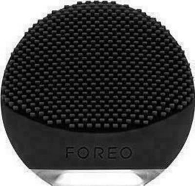 Foreo Luna go for Men Facial Cleansing Brush