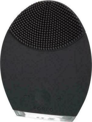 Foreo Luna for Men Facial Cleansing Brush