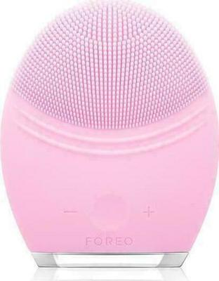 Foreo Luna 2 Professional Facial Cleansing Brush