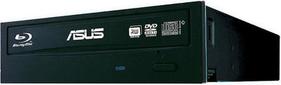 Asus BW-16D1HT Optical Drive