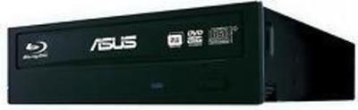 Asus BC-12D2HT Optical Drive