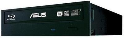 Asus BW-16D1HT Pro Optical Drive