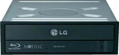 LG BH16NS55 optical drive