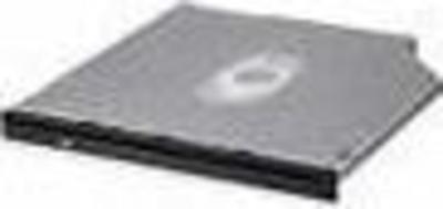 LG GS40N Optical Drive