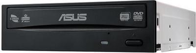 Asus DRW-24D5MT Optical Drive