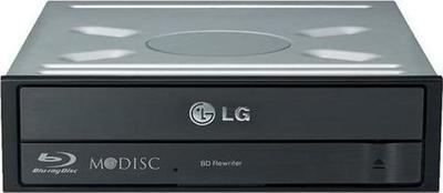 LG BH16NS40 Optical Drive