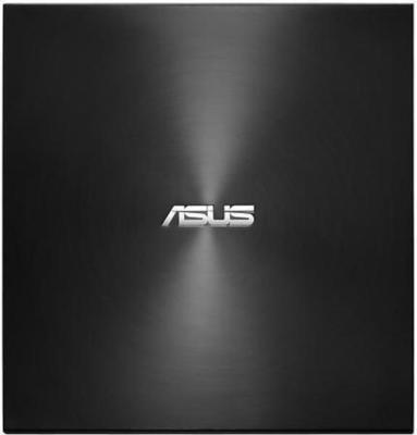 Asus SDRW-08U7M-U Optical Drive
