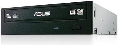 Asus DRW-24F1MT Optical Drive