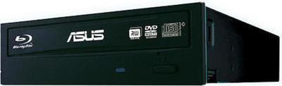 Asus BW-12B1ST Optical Drive