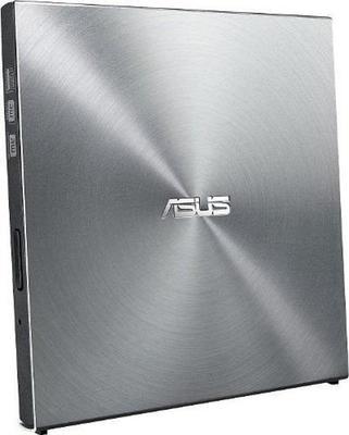 Asus SDRW-08U5S-U Optical Drive