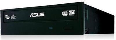 Asus DRW-24F1ST Optical Drive