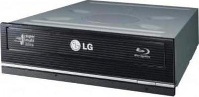 LG BH10LS38 Optical Drive