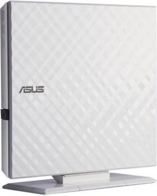 Asus SDRW-08D2S-U Optical Drive
