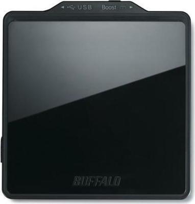 Buffalo DVSM-PC58U2V