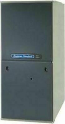 American Standard AUH1D120A9601A
