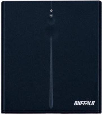Buffalo DVSM-P58U2