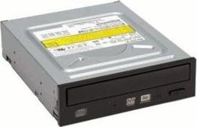 Sony DRU-190S Optical Drive