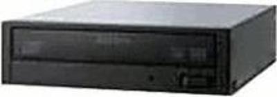Sony DRU-190A Optical Drive