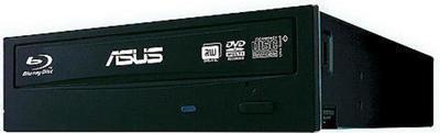 Asus BC-12B1ST Optical Drive