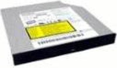 Sony CRX850E Optical Drive