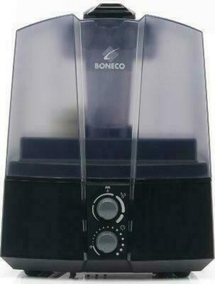 Boneco Ultrasonic U7145