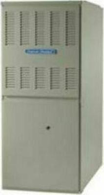 American Standard AUC1D120A9601A