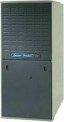 American Standard AUD2B100ACV32A