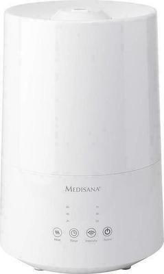 Medisana AH661 Humidifier