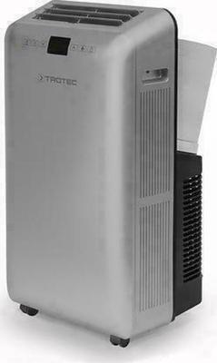 Trotec PAC 3550 Pro Portable Air Conditioner