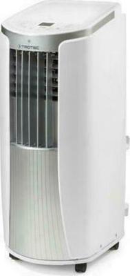 Trotec PAC 2010 E Portable Air Conditioner