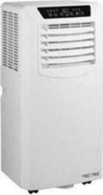 Tectro TP2020 Portable Air Conditioner