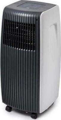 Domo DO262A portable air conditioner