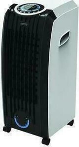 Camry CR 7905 Przenośny klimatyzator