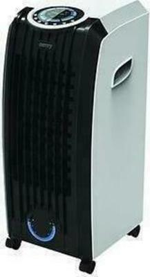Camry CR 7905 Portable Air Conditioner