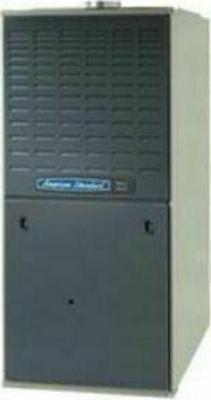 American Standard AUD2B080A9V3VB