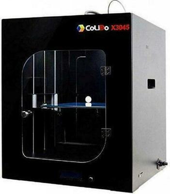 ColiDo X3045