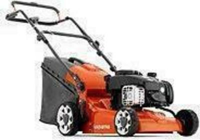 Husqvarna LC 140 Lawn Mower