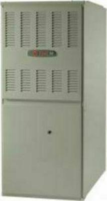 Trane TUC1C100A9481A Gas Barbecue