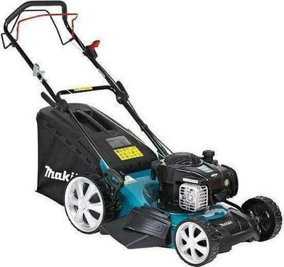 Makita PLM4628N Lawn Mower