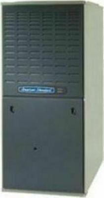 American Standard ADD1B060A9H31B