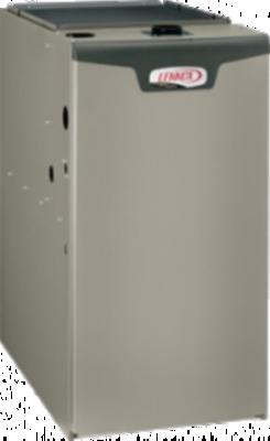 Lennox SLP98UH110XV60C Gas Barbecue
