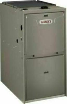 Lennox ML193UH070P36B Gas Barbecue