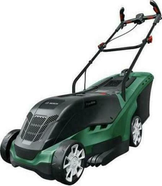 Bosch UniversalRotak 490 Lawn Mower