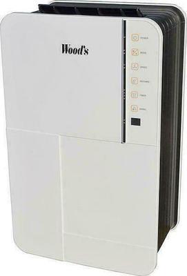 Woods MRD20 Dehumidifier