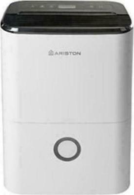Ariston Thermo Deos 21S