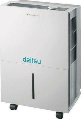 Daitsu ADDH12 Dehumidifier