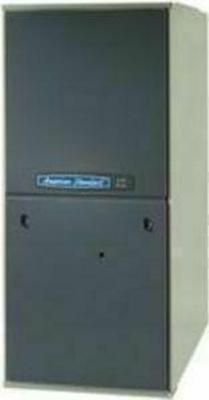 American Standard ADH2D120A9V5VB