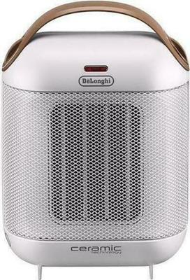 DeLonghi HFX30C18 Fan Heater