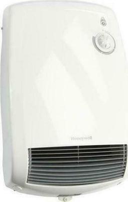 Honeywell BH-888E Fan Heater