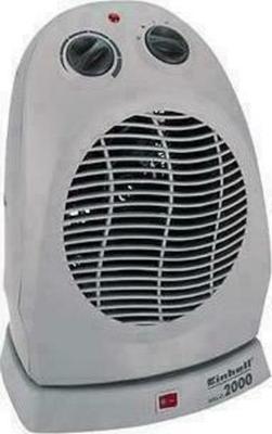 Einhell HKLO 2000 Fan Heater